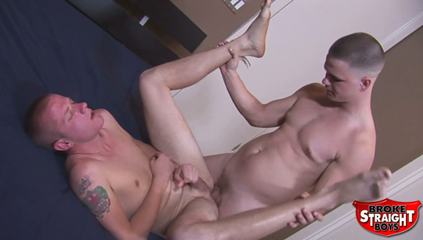 Watch Jimmy And Jake (Broke Straight Boys) Gay Porn Tube Videos Gifs And Free XXX HD Sex Movies Photos Online