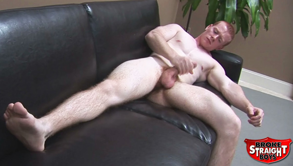 Watch Spencer Todd (Broke Straight Boys) Gay Porn Tube Videos Gifs And Free XXX HD Sex Movies Photos Online