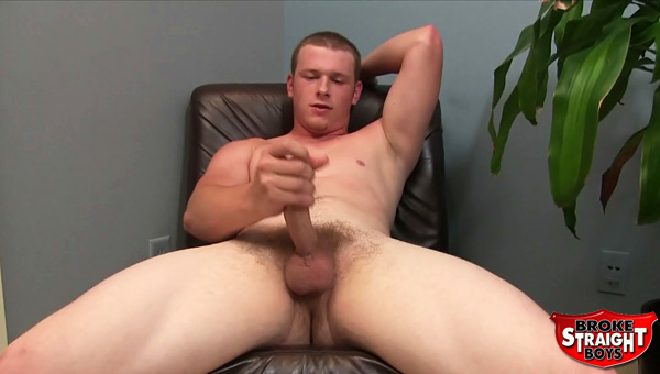 Watch Jesse Dade (Broke Straight Boys) Gay Porn Tube Videos Gifs And Free XXX HD Sex Movies Photos Online