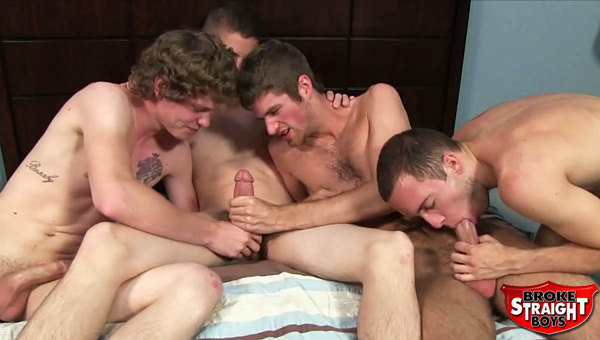 Watch Blake Bennet, Brandon Hart, Sam And Max Flint (Broke Straight Boys) Gay Porn Tube Videos Gifs And Free XXX HD Sex Movies Photos Online