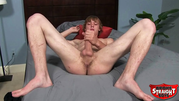 Mr 18 incher tony duncan - 1 part 9