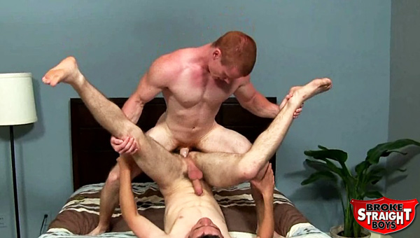 Watch Spencer Todd And Trey Evans (Broke Straight Boys) Gay Porn Tube Videos Gifs And Free XXX HD Sex Movies Photos Online