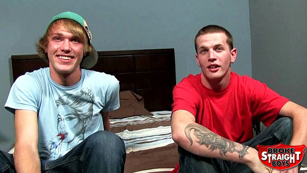 Watch Duncan Tyler And Anthony (Broke Straight Boys) Gay Porn Tube Videos Gifs And Free XXX HD Sex Movies Photos Online