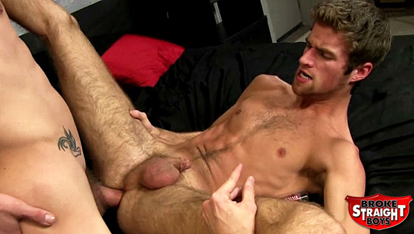 Watch Blake Fucked Raw By Duncan (Broke Straight Boys) Gay Porn Tube Videos Gifs And Free XXX HD Sex Movies Photos Online