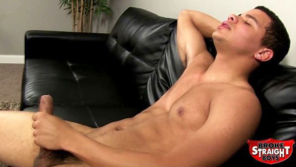 Watch Kaden (Broke Straight Boys) Gay Porn Tube Videos Gifs And Free XXX HD Sex Movies Photos Online