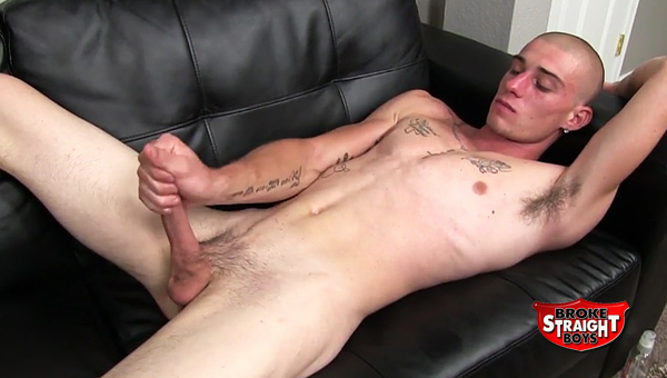 Watch Cage Shows Off (Broke Straight Boys) Gay Porn Tube Videos Gifs And Free XXX HD Sex Movies Photos Online