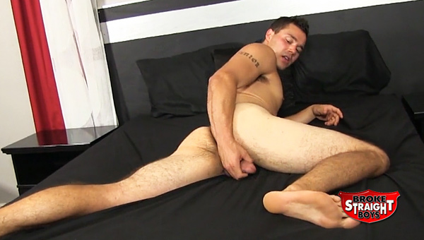Watch Sergio Valen Shows Off (Broke Straight Boys) Gay Porn Tube Videos Gifs And Free XXX HD Sex Movies Photos Online