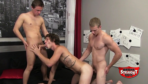Watch Johnny, Paul And Abel (Broke Straight Boys) Gay Porn Tube Videos Gifs And Free XXX HD Sex Movies Photos Online