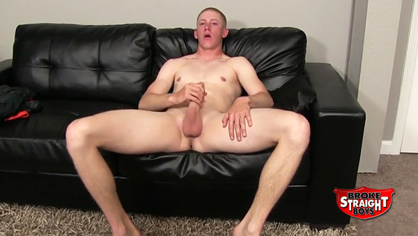 Watch Introducing Sonny (Broke Straight Boys) Gay Porn Tube Videos Gifs And Free XXX HD Sex Movies Photos Online