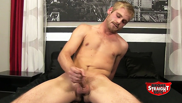 Watch Introducing Tate Thomson (Broke Straight Boys) Gay Porn Tube Videos Gifs And Free XXX HD Sex Movies Photos Online