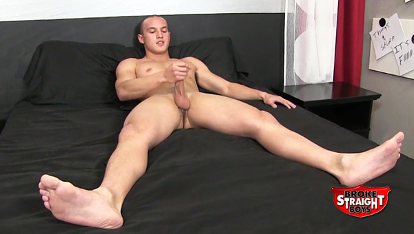 Watch Jj Masters Shows Off (Broke Straight Boys) Gay Porn Tube Videos Gifs And Free XXX HD Sex Movies Photos Online