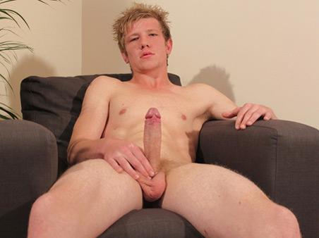 Watch Davidjohnsonlowrez (Blake Mason) Gay Porn Tube Videos Gifs And Free XXX HD Sex Movies Photos Online