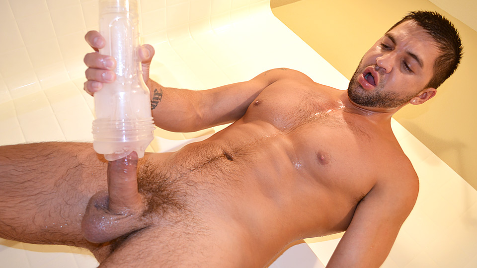 Watch Sex Toy Stroke Off In The Shower – Dominic Pacifico (Dominic Pacifico) Gay Porn Tube Videos Gifs And Free XXX HD Sex Movies Photos Online