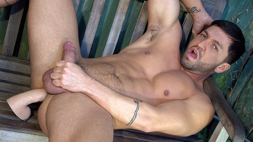 Watch Dildo Play With Dominic – Dominic Pacifico (Dominic Pacifico) Gay Porn Tube Videos Gifs And Free XXX HD Sex Movies Photos Online
