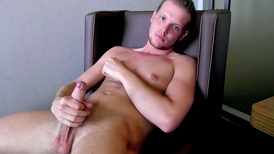 Watch A Juicy Wad With Sexy Alex! – Alex Reed (Dominic Pacifico) Gay Porn Tube Videos Gifs And Free XXX HD Sex Movies Photos Online