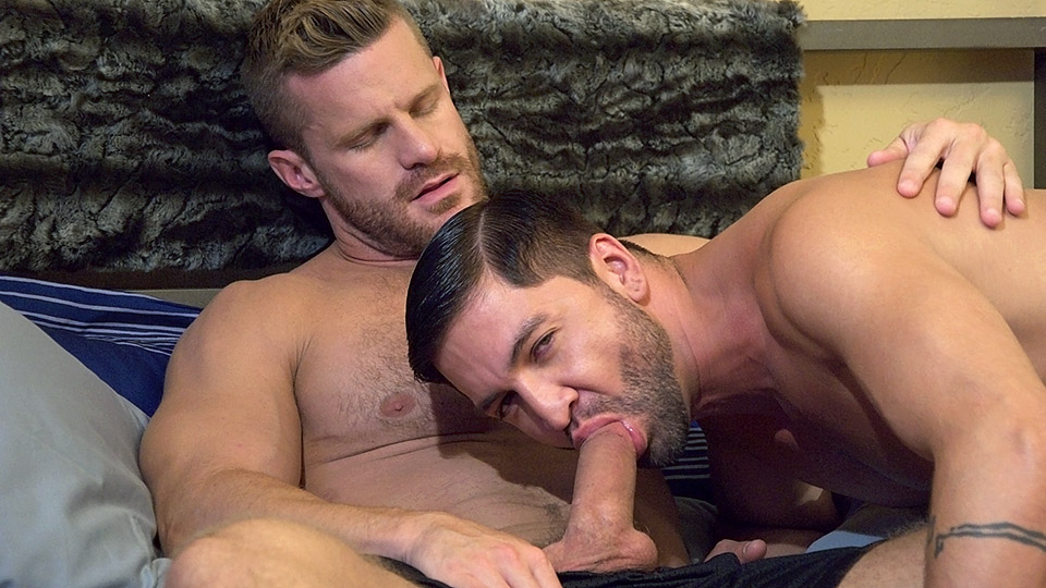 Watch Multiple Cum Loads In A Flip Flop Fuck! – Landon Conrad (Dominic Pacifico) Gay Porn Tube Videos Gifs And Free XXX HD Sex Movies Photos Online