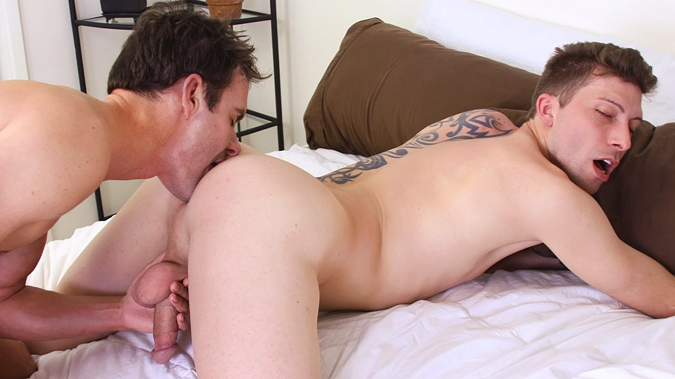 Watch Cameron Kincade And Nick Noriega (Real Gay Couples) Gay Porn Tube Videos Gifs And Free XXX HD Sex Movies Photos Online
