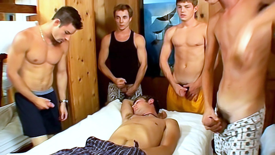 Watch Shane Takes 4 Loads! – Shane Takes 4 Loads! (Jizz Addiction) Gay Porn Tube Videos Gifs And Free XXX HD Sex Movies Photos Online