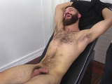 Tommy Defendi Tied Up And Tickled Naked – Tommy