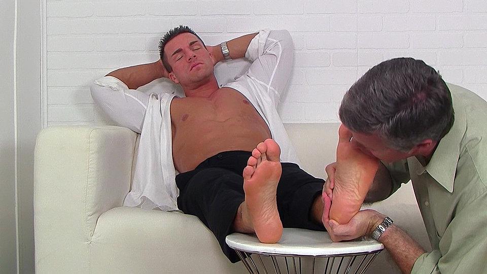 Watch I Worship Braden CharronAndAmp;#039;S Dress Socks And Feet – Braden (My Friends Feet) Gay Porn Tube Videos Gifs And Free XXX HD Sex Movies Photos Online