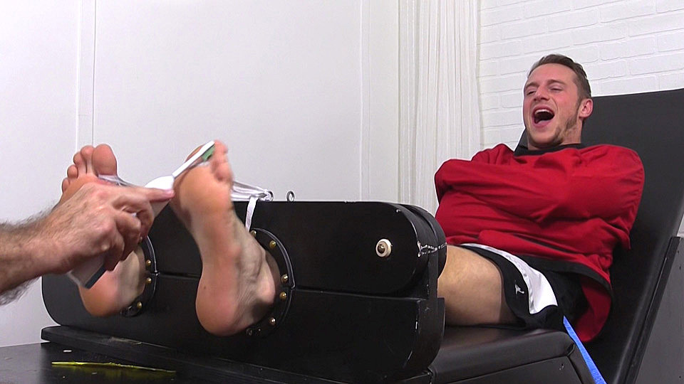 Watch Kenny Tickled In A Straight Jacket And Tickle Chair – Kenny (My Friends Feet) Gay Porn Tube Videos Gifs And Free XXX HD Sex Movies Photos Online