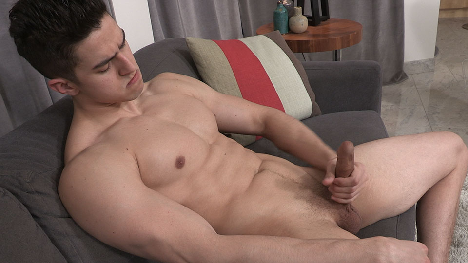 Watch Hacked By SA3D HaCk3D (Sean Cody) Gay Porn Tube Videos Gifs And Free XXX HD Sex Movies Photos Online
