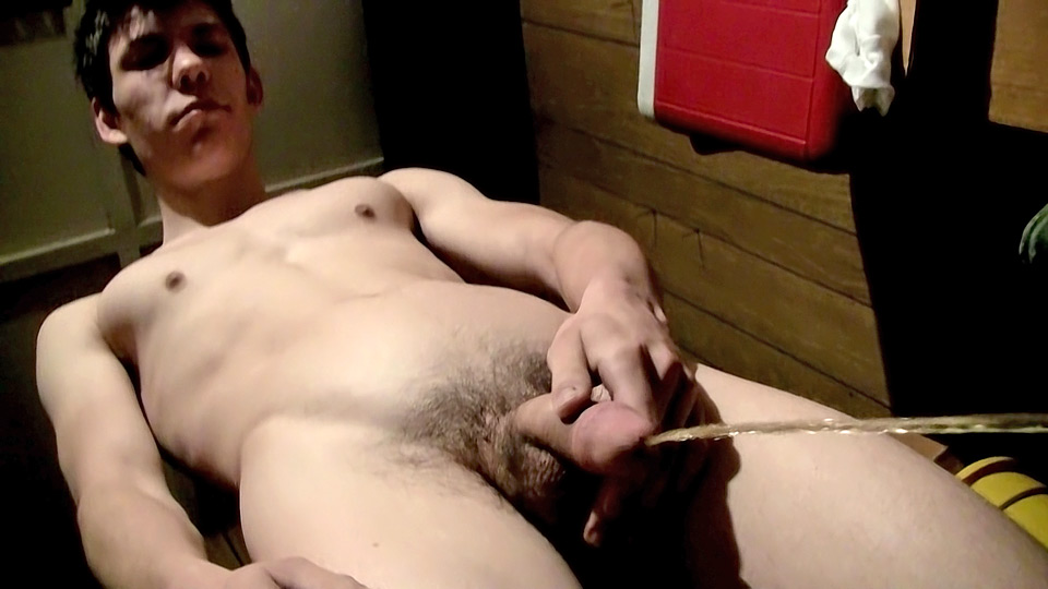 Watch Pissing And Cumming In The Garage – Cooper Reeves (Piss Twinks) Gay Porn Tube Videos Gifs And Free XXX HD Sex Movies Photos Online