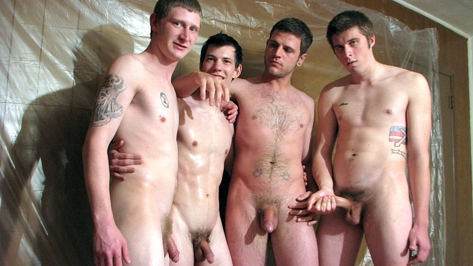 Watch Piss Loving Welsey And The Boys – Welsey Kincaid, Cooper Reeves And Nolan (Piss Twinks) Gay Porn Tube Videos Gifs And Free XXX HD Sex Movies Photos Online