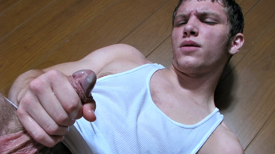 Watch Hot Str8 Boy Eddy Gets Wet – Eddy Lake (Piss Twinks) Gay Porn Tube Videos Gifs And Free XXX HD Sex Movies Photos Online
