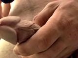 Str8 Bam Fucks A Fleshlight – Bam