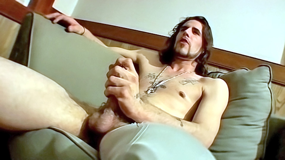 Watch 3 Cum Loads Like You Was There – Billy Da Kidd, Boomer Jacoby And Chain (Straight Naked Thugs) Gay Porn Tube Videos Gifs And Free XXX HD Sex Movies Photos Online