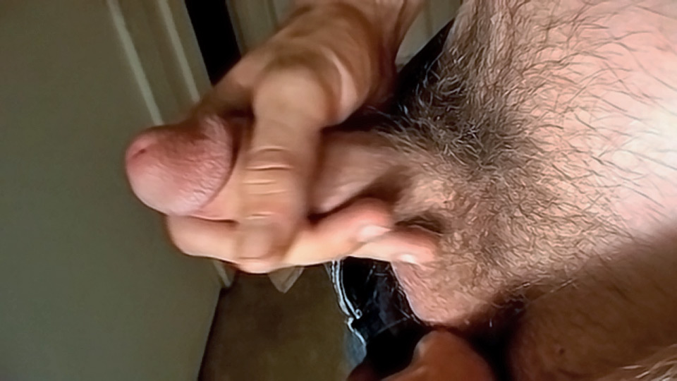 Watch Up Close Hard And Nasty – Bryce Corbin (Straight Naked Thugs) Gay Porn Tube Videos Gifs And Free XXX HD Sex Movies Photos Online