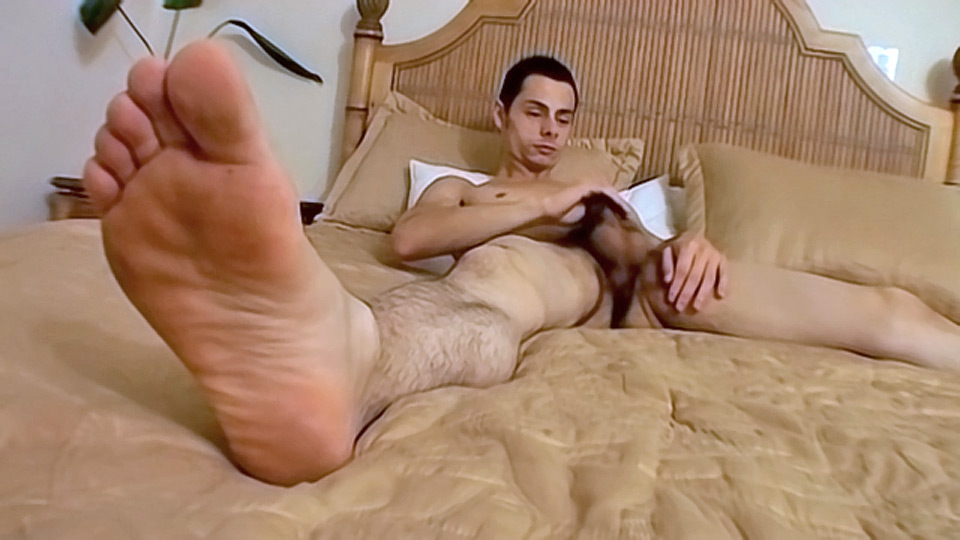 Watch Huge Cum Shot From Danny – Danny Moretti (Straight Naked Thugs) Gay Porn Tube Videos Gifs And Free XXX HD Sex Movies Photos Online