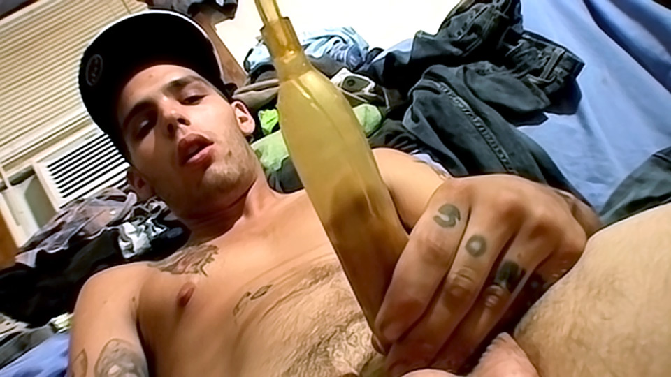 Watch Dick Sucking Machine Cumshot – Drac Ladder (Straight Naked Thugs) Gay Porn Tube Videos Gifs And Free XXX HD Sex Movies Photos Online