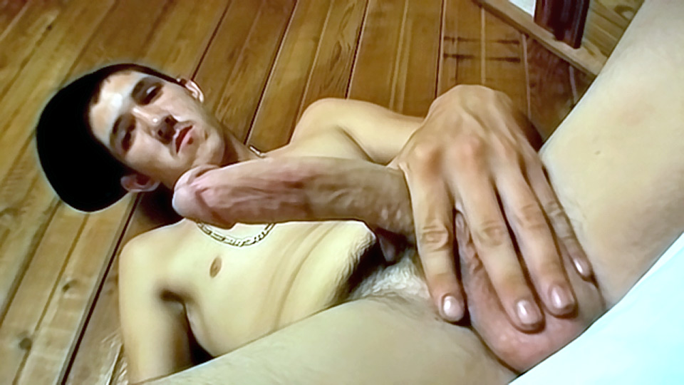 Watch Teen Thug Huge Cock And Balls – Deuces (Straight Naked Thugs) Gay Porn Tube Videos Gifs And Free XXX HD Sex Movies Photos Online