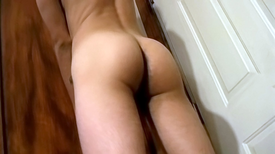 Watch Slippery Stroking With Wiley – Wiley (Straight Naked Thugs) Gay Porn Tube Videos Gifs And Free XXX HD Sex Movies Photos Online