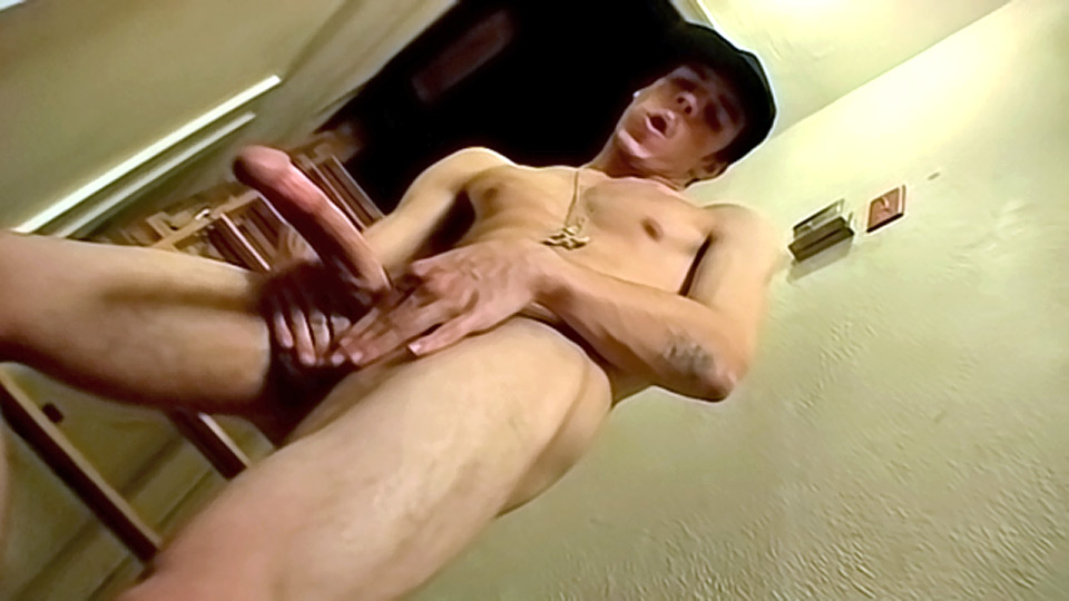 Watch Hot, Fighter Takes You On A Tour Of His Body – Shank (Straight Naked Thugs) Gay Porn Tube Videos Gifs And Free XXX HD Sex Movies Photos Online