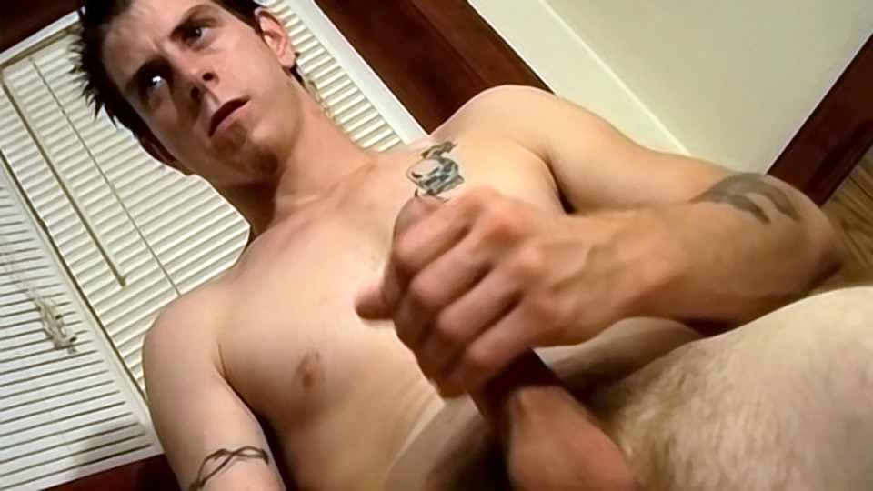 Watch Straight Naked Amateur Guy Jerks Off And Auditions For Straightnakedthugs – Seth G (Straight Naked Thugs) Gay Porn Tube Videos Gifs And Free XXX HD Sex Movies Photos Online