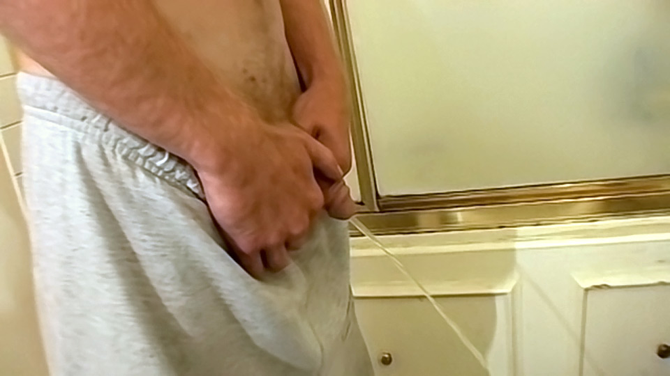 Watch Skater BoyAndAmp;#039;S Big Dick And Cum Explosion – Scottie Blaze (Straight Naked Thugs) Gay Porn Tube Videos Gifs And Free XXX HD Sex Movies Photos Online
