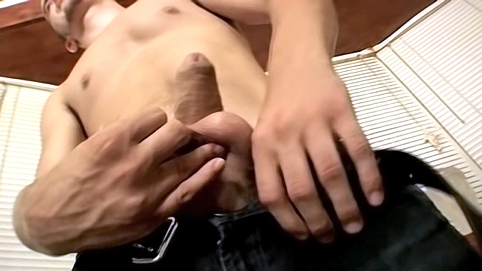 Watch Fleshlight Fucking With Big-Dicked Potter – Potter (Straight Naked Thugs) Gay Porn Tube Videos Gifs And Free XXX HD Sex Movies Photos Online