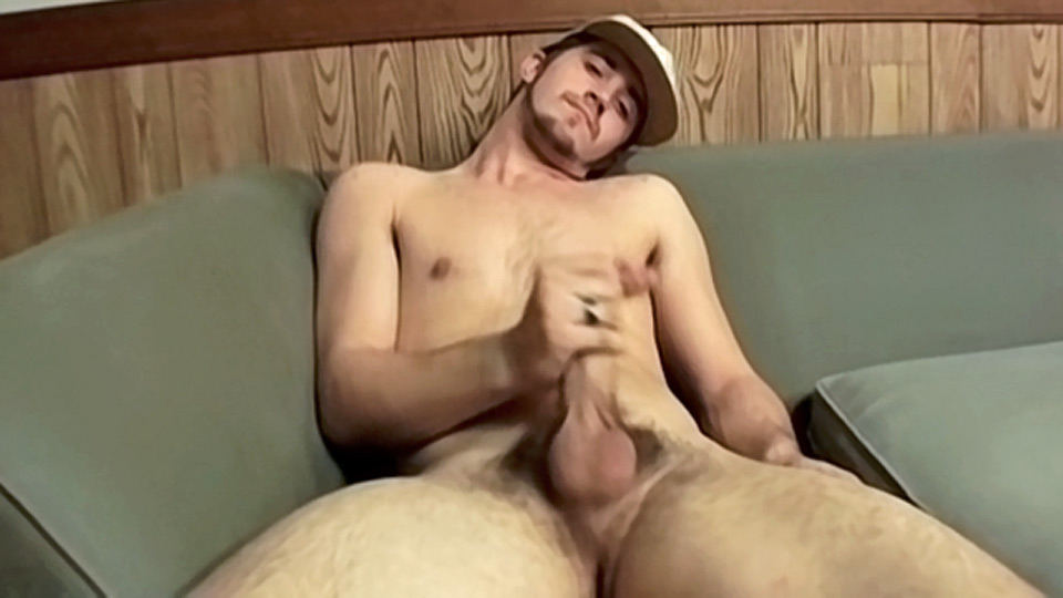 Watch 2 Loads Of Cum From Huge Uncut Cock – Potter (Straight Naked Thugs) Gay Porn Tube Videos Gifs And Free XXX HD Sex Movies Photos Online
