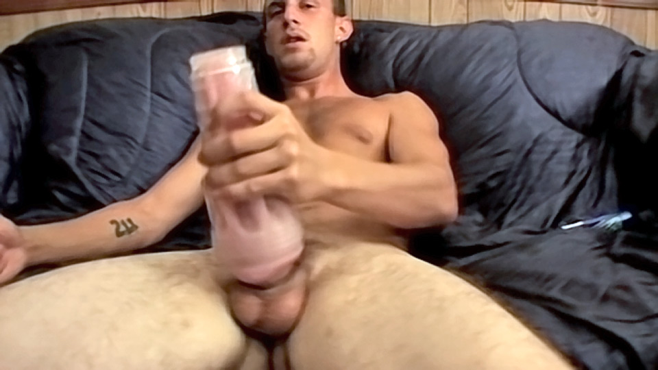 Watch Straight Construction Worker Jerking Off – Cg (Cock God) (Straight Naked Thugs) Gay Porn Tube Videos Gifs And Free XXX HD Sex Movies Photos Online