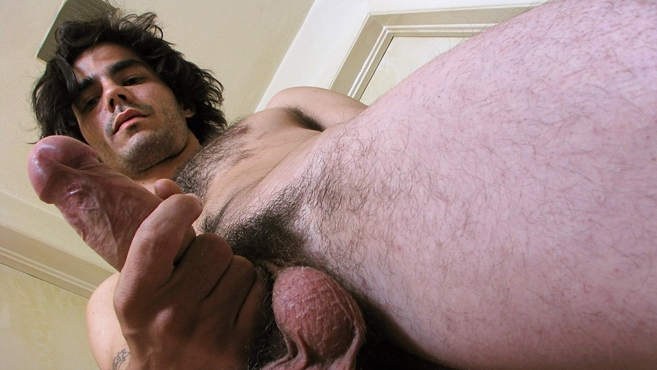 Watch Hairy Devin Busts A Nutt – Devin Reynolds (Straight Naked Thugs) Gay Porn Tube Videos Gifs And Free XXX HD Sex Movies Photos Online