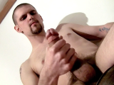 A Load From Hung Nolan! – Nolan