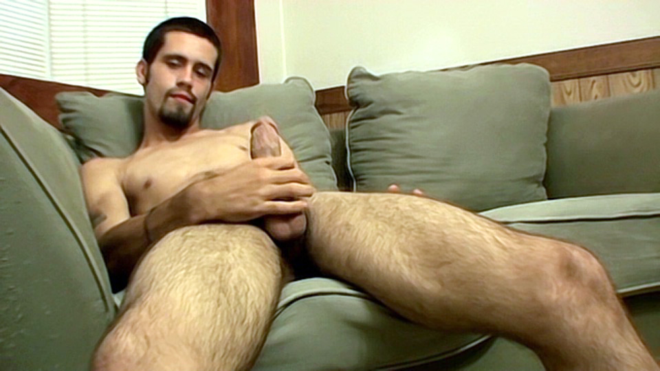 Watch Hairy Straight Twink Strokes It – Pimp (Straight Naked Thugs) Gay Porn Tube Videos Gifs And Free XXX HD Sex Movies Photos Online