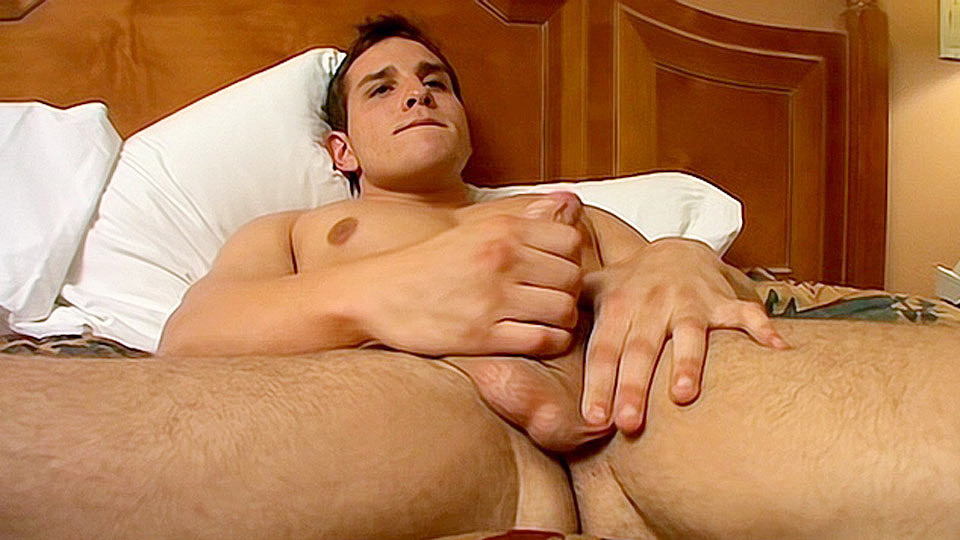 Watch Mouth Full Of Jock Jizz (Self Sucking Bfs) Gay Porn Tube Videos Gifs And Free XXX HD Sex Movies Photos Online