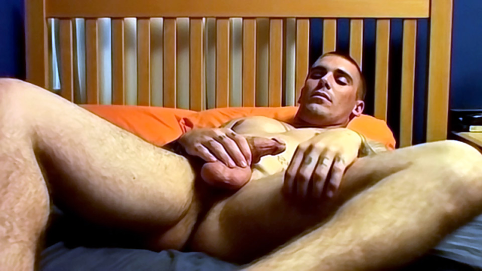 Watch A Load Right In The Face! (Self Sucking Bfs) Gay Porn Tube Videos Gifs And Free XXX HD Sex Movies Photos Online