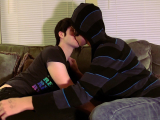 Tristan Andamp; Aron – Boys Tickle Andamp; Make Out
