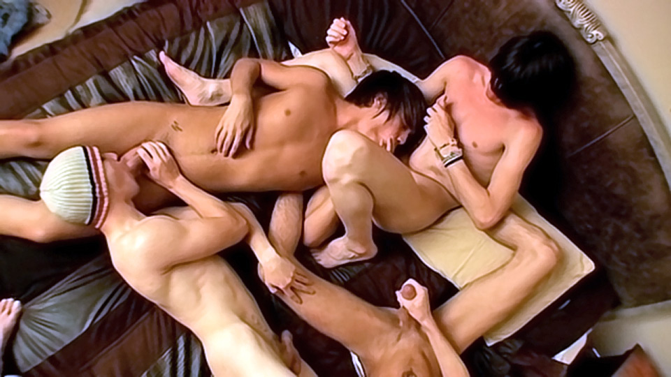 Watch Foot Loving Fourgy Boys – Asher, Ryan, Brenden, Krist (Toegasms) Gay Porn Tube Videos Gifs And Free XXX HD Sex Movies Photos Online