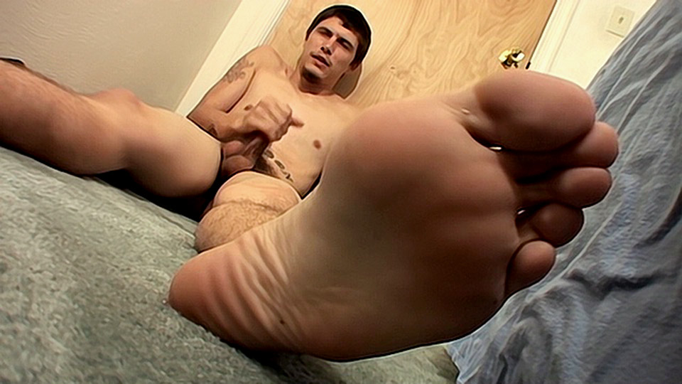 Watch Thug Boy Bentleys Sticky Foot – Bentley (Toegasms) Gay Porn Tube Videos Gifs And Free XXX HD Sex Movies Photos Online